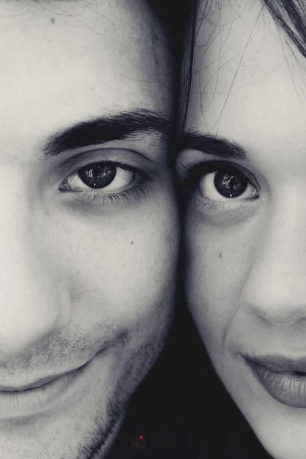 Ana si Alex