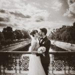 Monica si Philip – Wedding Day